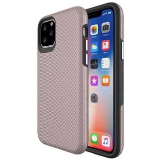 Capa Loft Hardbox Iphone 11 Pro