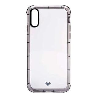 Capa Loft Tpu Rc Iphone X-Xs