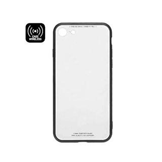 Capa Loft Wireless Iphone 6