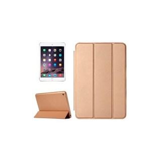 Capa Smart Cover Ipad