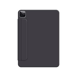 Capa Smart Flip VX Case Para IPad Pro 11