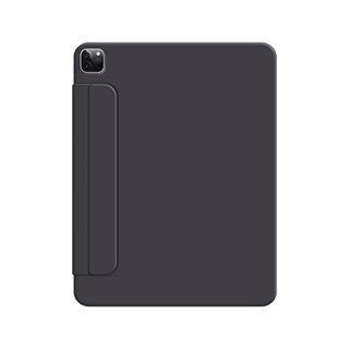 Capa Smart Flip VX Case Para IPad Pro 12.9