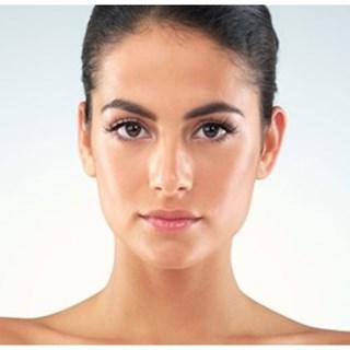Carbox Facial Giolaser - Avulso