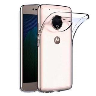 Case Loft Tpu Shockproof Motorola Moto G7 Power