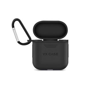 Case Para Fone VX Case AirPods 625576