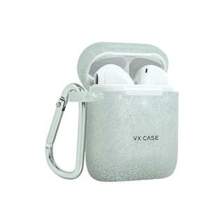 Case Para Fone VX Case AirPods 773581