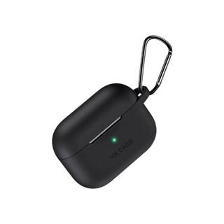 Case Para Fone VX Case AirPods Pro Silicone