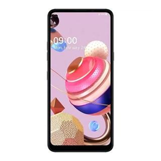 Celular LG K51S 64GB