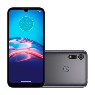 Celular Motorola Moto E6i