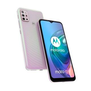 Celular Motorola Moto G10 64GB