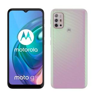 Celular Motorola Moto G10