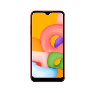 Celular Samsung Galaxy A01