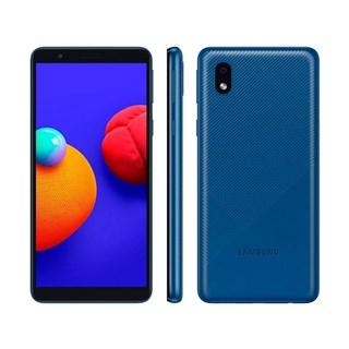 Celular Samsung Galaxy A01 Core