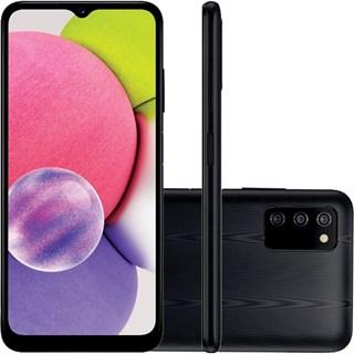 Celular Samsung Galaxy A03s