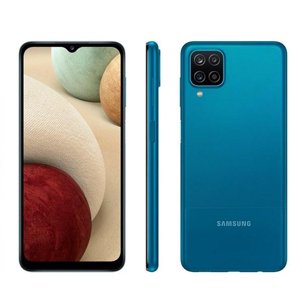 Celular Samsung Galaxy A12