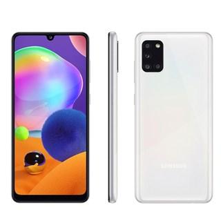 Celular Samsung Galaxy A31