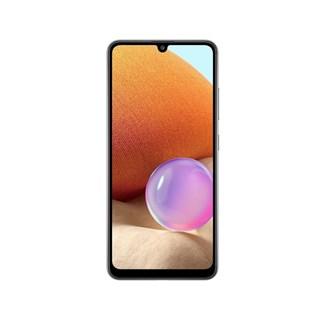 Celular Samsung Galaxy A32 4G