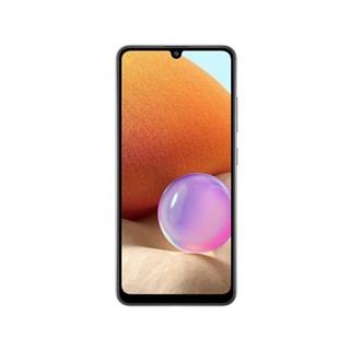 Celular Samsung Galaxy A32 5G