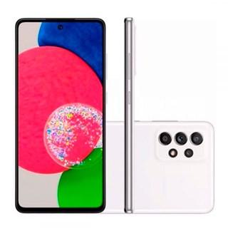 Celular Samsung Galaxy A52s 5G