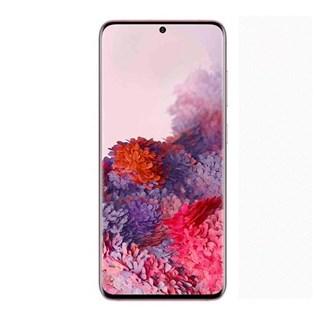 Celular Samsung Galaxy S20 128Gb