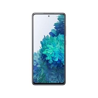 Celular Samsung Galaxy S20 FE 128Gb (Chipset Qualcomm)
