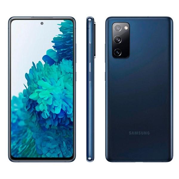 Celular Samsung Galaxy S20 FE 256Gb