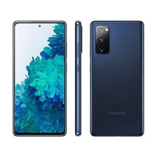 Celular Samsung Galaxy S20 FE 256Gb (Chipset Qualcomm)