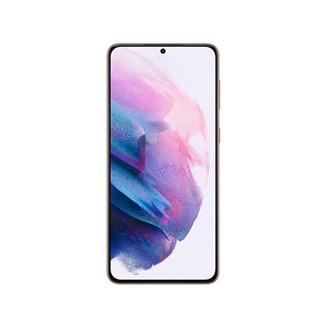 Celular Samsung Galaxy S21 Plus 128Gb