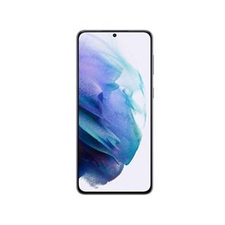 Celular Samsung Galaxy S21 Plus 256Gb