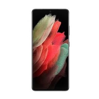 Celular Samsung Galaxy S21 Ultra 256Gb