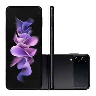 Celular Samsung Galaxy Z Flip3 5G 128GB