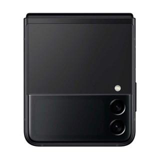 Celular Samsung Galaxy Z Flip3 5G 256GB