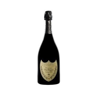 Champagne Dom Pérignon 750ml