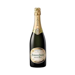 Champagne Perrier Jouet Gran Brut 750ml
