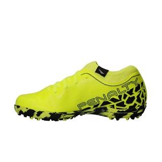 Chuteira Penalty Futsal soc Rx Locker Vii - 242125