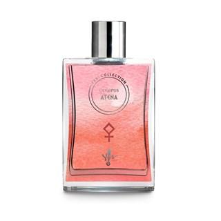 Colônia Desodorante Yes! Collection Olympus Atena 100ml