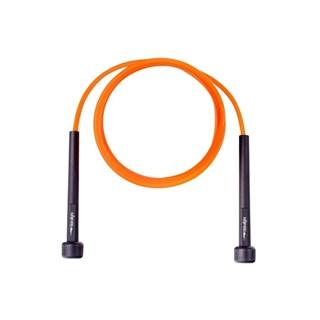 Corda de Pular Hidrolight PVC FL30
