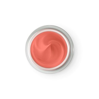 Corretivo Vegano Yes! Mousse Colorido 2g Coral