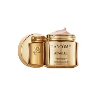 Creme Revitalizante Lancôme Absolue Soft Cream 60ml