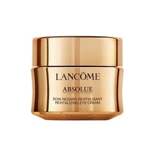 Creme Revitalizante para Olhos Lancôme Absolue Eye Cream 20ml