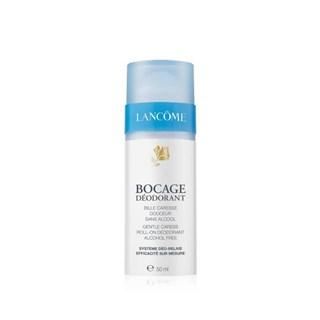 Desodorante Lancôme Bocage Roll-On Unissex 50ml