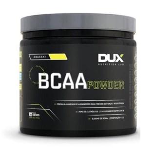 Dux Bcaa Powder Abacaxi 200G