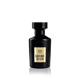 Eau de Toilette The Body Shop Black Musk Night Bloom 60ml