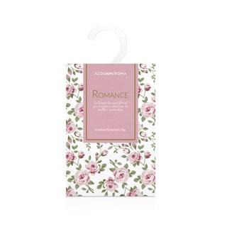 Envelope Perfumado 36g Romance