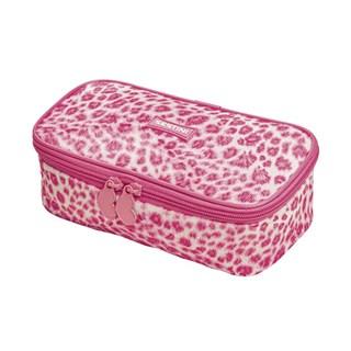 Estojo Sestini 20Z Plush-Pink
