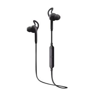 Fone De Ouvido Conext Bluetooth A610Bl