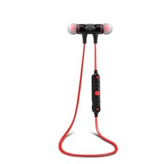 Fone De Ouvido Conext Bluetooth Il92Bl