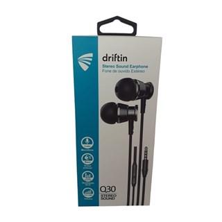 Fone De Ouvido Loft Q30 Com Microfone 6