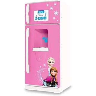 Geladeira Frozen - Angel Toys
