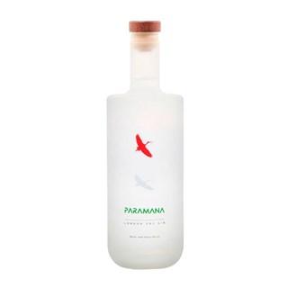 Gin Paramana London Dry 700ml